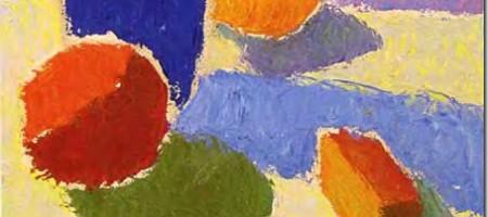 Сияющий цвет II: уточнение основных масс