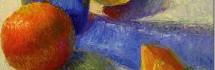Создаем оттенки цвета в четыре приема
