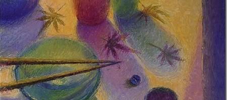 9 правил полноцветного видения