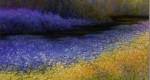 Красота цветовых сочетаний