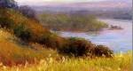 9 пейзажей: полдень