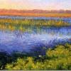 Принципы полноцветного видения в пейзаже