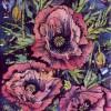 Природа: растения и цветы
