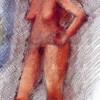 Фигура человека: вес и равновесие
