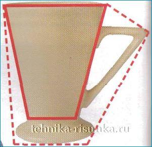 Геометрическая форма