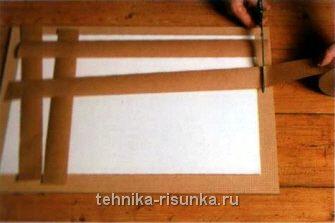 Клейкая лента